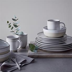 ed_brushed_glaze_china_dinnerware_by_royal_doulton.jpeg