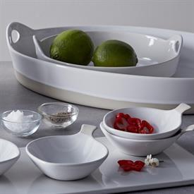 ed_ceramic_serveware_china_dinnerware_by_royal_doulton.jpeg