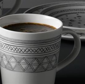 ed_charcoal_grey_gifts_china_dinnerware_by_royal_doulton.jpeg