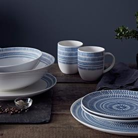 ed_cobalt_blue_chevron_china_dinnerware_by_royal_doulton.jpeg