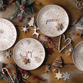 ed_holiday_china_dinnerware_by_royal_doulton.jpeg