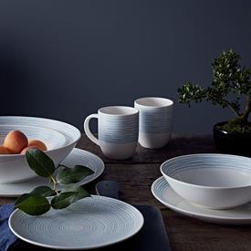 ed_polar_blue_dots_china_dinnerware_by_royal_doulton.jpeg