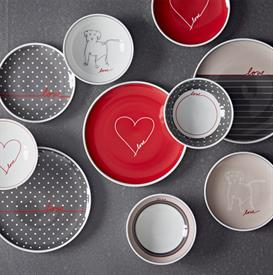 Picture of ED SIGNATURE LOVE GIFTS by Royal Doulton