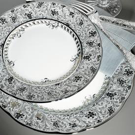eden_platinum_china_dinnerware_by_bernardaud.jpeg