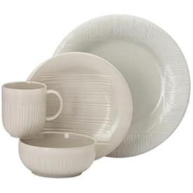 edesia_dove_gray_china_dinnerware_by_dansk.jpeg