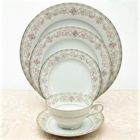 edgewood_noritake_china_dinnerware_by_noritake.jpeg