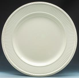 edme_wedgwood_china_dinnerware_by_wedgwood.jpeg