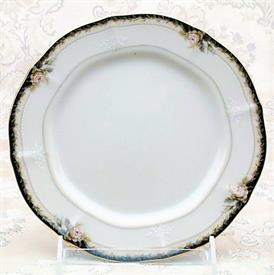 edwardian_rose_china_dinnerware_by_noritake.jpeg