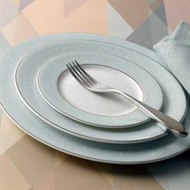 effervesce_aqua_china_dinnerware_by_royal_crown_derby.jpeg