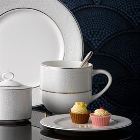 effervesce_pearl_china_dinnerware_by_royal_crown_derby.jpeg