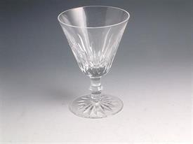 eileen_601_134_m.t.o_crystal_stemware_by_waterford.jpg