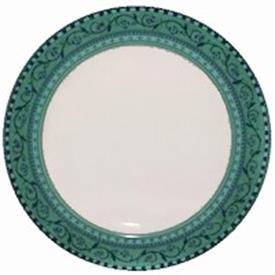 el_faro_china_dinnerware_by_mikasa.jpeg