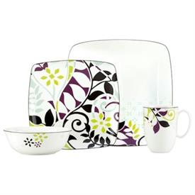 elation_china_china_dinnerware_by_lenox.jpeg