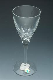 elberon_crystal_stemware_by_waterford.jpeg