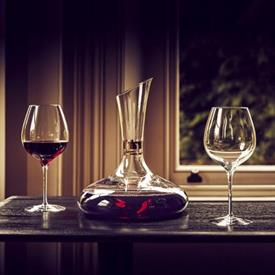 elegance_______waterford_crystal_stemware_by_waterford.jpeg