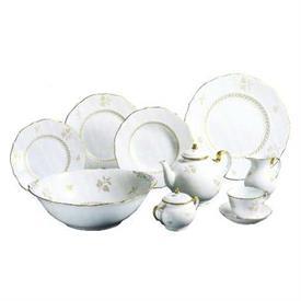 elegance_richard_ginori_china_dinnerware_by_richard_ginori.jpeg