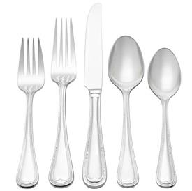 elegant_bead_stainless_stainless_flatware_by_reed__and__barton.jpeg