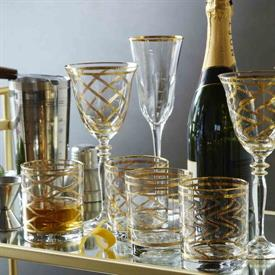 Picture of ELEGANTE DRINKWARE by Vietri