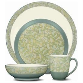 elements_flora_8062__china_dinnerware_by_noritake.jpeg