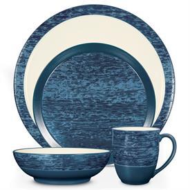 elements_marine_8063__china_dinnerware_by_noritake.jpeg