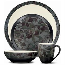 Picture of ELEMENTS ONYX 8064 by Noritake