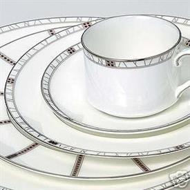 elements_royal_doulton_china_dinnerware_by_royal_doulton.jpeg