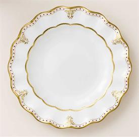 elizabeth_fuchsia_china_dinnerware_by_royal_crown_derby.jpeg
