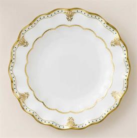 elizabeth_green_china_dinnerware_by_royal_crown_derby.jpeg