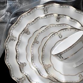 elizabeth_platinum_china_dinnerware_by_royal_crown_derby.jpeg