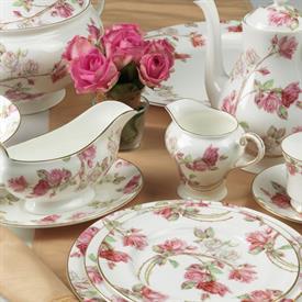 elizabeth_rose_china_dinnerware_by_aynsley.jpeg
