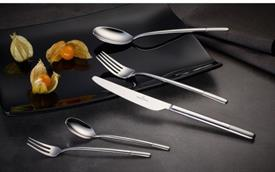 ella__ss__and__sp_stainless_flatware_by_villeroy__and__boch.jpeg