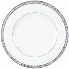 Picture of ELOISE by Villeroy & Boch