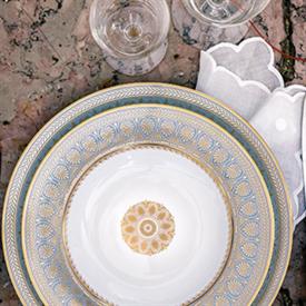 elysee_bernardaud_china_dinnerware_by_bernardaud.png