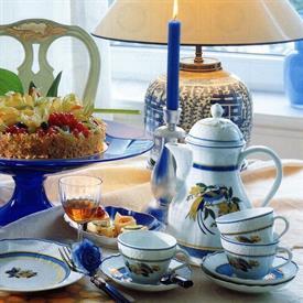 elysee_china_dinnerware_by_hutschenreuther.jpeg
