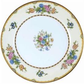 elysian__older_china_dinnerware_by_noritake.jpeg
