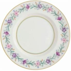 elysian_royal_worcester_china_dinnerware_by_royal_worcester.jpeg