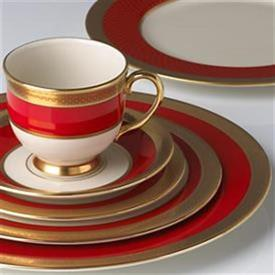 embassy_lenox_china_dinnerware_by_lenox.jpg