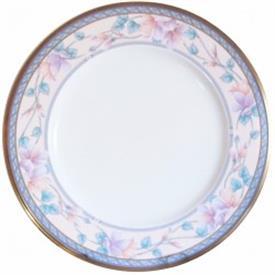 embassy_suite_china_dinnerware_by_noritake.jpeg