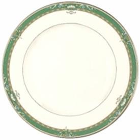 emerald_court_china_dinnerware_by_mikasa.jpeg