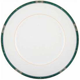Picture of EMERALD CREST (4130) by Noritake