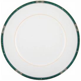 emerald_crest__4130__china_dinnerware_by_noritake.jpeg
