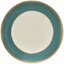 emerald_jewel_china_dinnerware_by_mikasa.jpeg