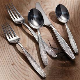 emerick_stainless_flatware_by_lenox.jpeg