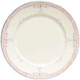 emily_china_dinnerware_by_lenox.jpeg