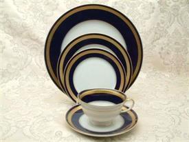 eminence_cobalt_china_dinnerware_by_rosenthal.jpg