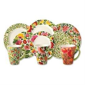 emma's_garland_by_kim_parker_china_dinnerware_by_spode.jpeg