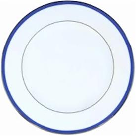 emma_china_dinnerware_by_lenox.jpeg