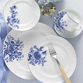 emmeline_china_dinnerware_by_mottahedeh.jpeg