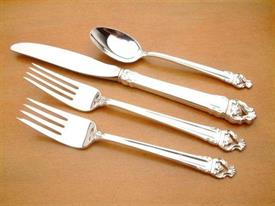 emperor_plated_flatware_by_reed__and__barton.jpg