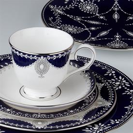 empire_pearl_indigo_china_dinnerware_by_lenox.jpeg